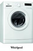 Whirlpool AWO/C 6304 akce, cena, hodnocení, informace, levně, nejlevnější, recenze, test