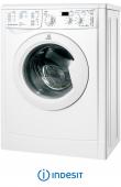 Indesit IWSD 61252 C ECO akce, cena, hodnocení, informace, levně, nejlevnější, recenze, test