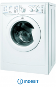 Indesit IWSC 61253 C ECO akce, cena, hodnocení, informace, levně, nejlevnější, recenze, test