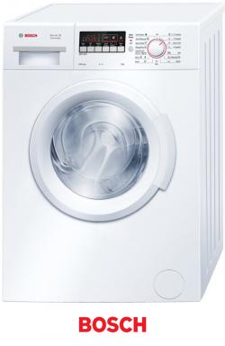 Bosch WAB 20262BY recenze, srovnání