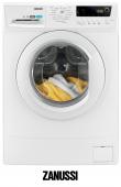 Zanussi ZWSE 7120 V akce, cena, hodnocení, informace, levně, nejlevnější, recenze, test