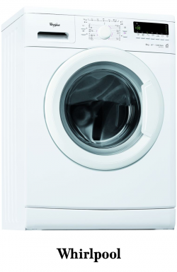 Whirlpool AWS 51212 recenze, srovnání