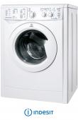 Indesit IWSC 51051 C ECO akce, cena, hodnocení, informace, levně, nejlevnější, recenze, test