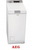 AEG Lavamat 86560TL4 akce, cena, hodnocení, informace, levně, nejlevnější, recenze, test