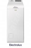 Electrolux EWT 1567 VDW akce, cena, hodnocení, informace, levně, nejlevnější, recenze, test