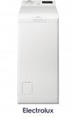 Electrolux EWT 1366 HDW akce, cena, hodnocení, informace, levně, nejlevnější, recenze, test