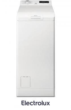 Electrolux EWT 1366 HDW recenze, srovnání
