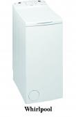 Whirlpool WTLS 60812 ZEN akce, cena, hodnocení, informace, levně, nejlevnější, recenze, test