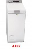 AEG Lavamat 75260TLC1 akce, cena, hodnocení, informace, levně, nejlevnější, recenze, test