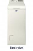 Electrolux EWT 1266 ELW akce, cena, hodnocení, informace, levně, nejlevnější, recenze, test