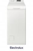 Electrolux EWT1264EKW akce, cena, hodnocení, informace, levně, nejlevnější, recenze, test
