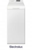 Electrolux EWT 1262 TDW akce, cena, hodnocení, informace, levně, nejlevnější, recenze, test