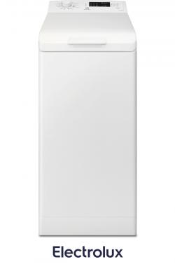 Electrolux EWT 1262 TDW recenze, srovnání