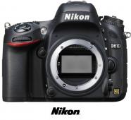 Nikon D610 akce, cena, hodnocení, informace, levně, nejlevnější, recenze, test