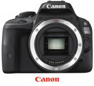 Canon EOS 100D akce, cena, hodnocení, informace, levně, nejlevnější, recenze, test