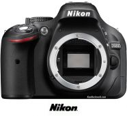 Nikon D5200 akce, cena, hodnocení, informace, levně, nejlevnější, recenze, test
