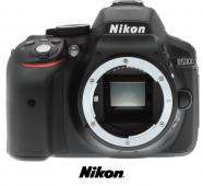 Nikon D5300 akce, cena, hodnocení, informace, levně, nejlevnější, recenze, test