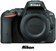 Nikon D5500 akce, cena, hodnocení, informace, levně, nejlevnější, recenze, test