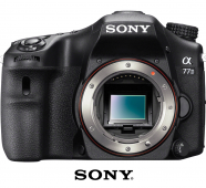 Sony ILCA-77M2 akce, cena, hodnocení, informace, levně, nejlevnější, recenze, test