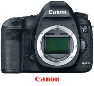Canon EOS 5D Mark III akce, cena, hodnocení, informace, levně, nejlevnější, recenze, test