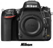 Nikon D750 akce, cena, hodnocení, informace, levně, nejlevnější, recenze, test
