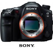 Sony Alpha SLT-A99V akce, cena, hodnocení, informace, levně, nejlevnější, recenze, test