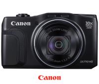 Canon PowerShot SX710 HS akce, cena, hodnocení, informace, levně, nejlevnější, recenze, test