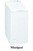 Whirlpool AWE 55711 akce, cena, hodnocení, informace, levně, nejlevnější, recenze, test