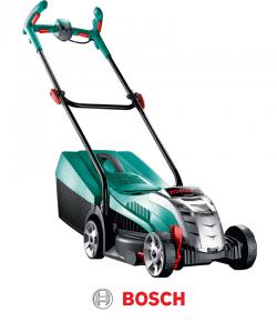 Bosch Rotak 32 LI recenze, srovnání