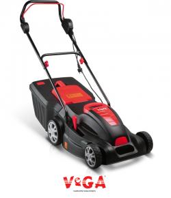 VeGA GT 3805 recenze, srovnání