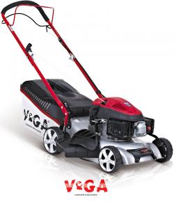 VeGA 424SDX recenze, srovnání