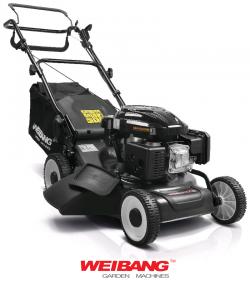 Weibang WB 455 SC 6in1 recenze, srovnání