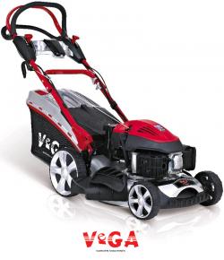 Vega 485 SXHE recenze, srovnání