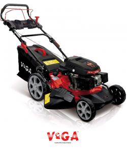 VeGA 4855 SXH 6in1 recenze, srovnání