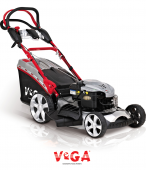 VeGA 525 SHB akce, cena, hodnocení, informace, levně, nejlevnější, recenze, test