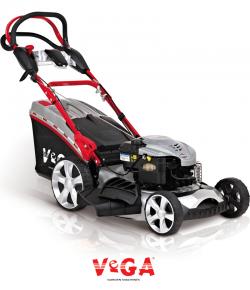 VeGA 525 SHB recenze, srovnání