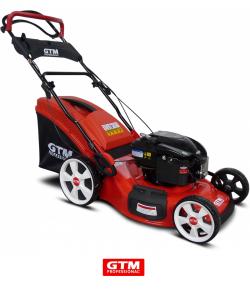 GTM 500 SP1 SCH B&S 675 recenze, srovnání