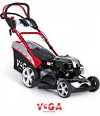 VeGA 752 SXH DOV 5in1 akce, cena, hodnocení, informace, levně, nejlevnější, recenze, test