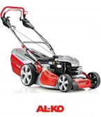 AL-KO 525 VS Highline 4v1 akce, cena, hodnocení, informace, levně, nejlevnější, recenze, test