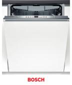 Bosch SMV 48M30 akce, cena, hodnocení, informace, levně, nejlevnější, recenze, test