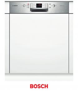 Bosch SMI 68N65 recenze, srovnání