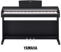 Yamaha YDP142 akce, cena, hodnocení, informace, levně, nejlevnější, recenze, test