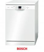 Bosch SMS 57L12 akce, cena, hodnocení, informace, levně, nejlevnější, recenze, test