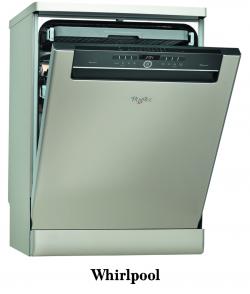 Whirlpool ADP 9070 IX recenze, srovnání