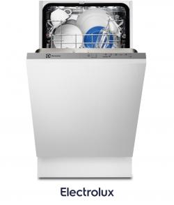 Electrolux ESL 4200 LO recenze, srovnání