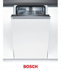 Bosch SPV40E70 recenze, srovnání
