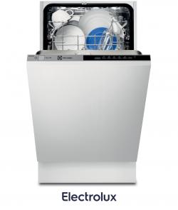 Electrolux ESL 4500 LO recenze, srovnání