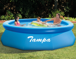 Marimex Tampa 3,05 x 0,76 m recenze, srovnání