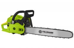FIELDMANN FZP 4516-B recenze, srovnání