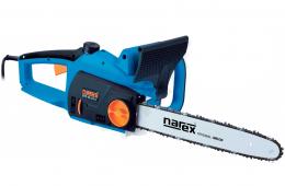 NAREX EPR 40-24 akce, cena, hodnocení, informace, levně, nejlevnější, recenze, test
